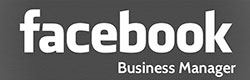 Facebook Business Managers